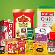 Package Foods